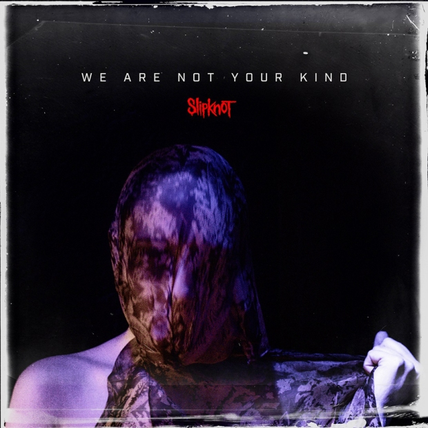 slipknotwearenotyourkind
