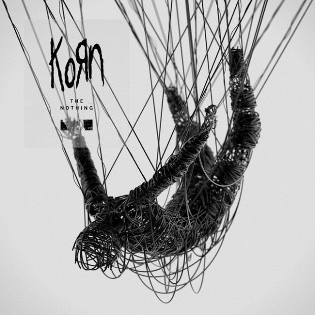 KORN-The-Nothing-Cover-LO-1561485147-640x640
