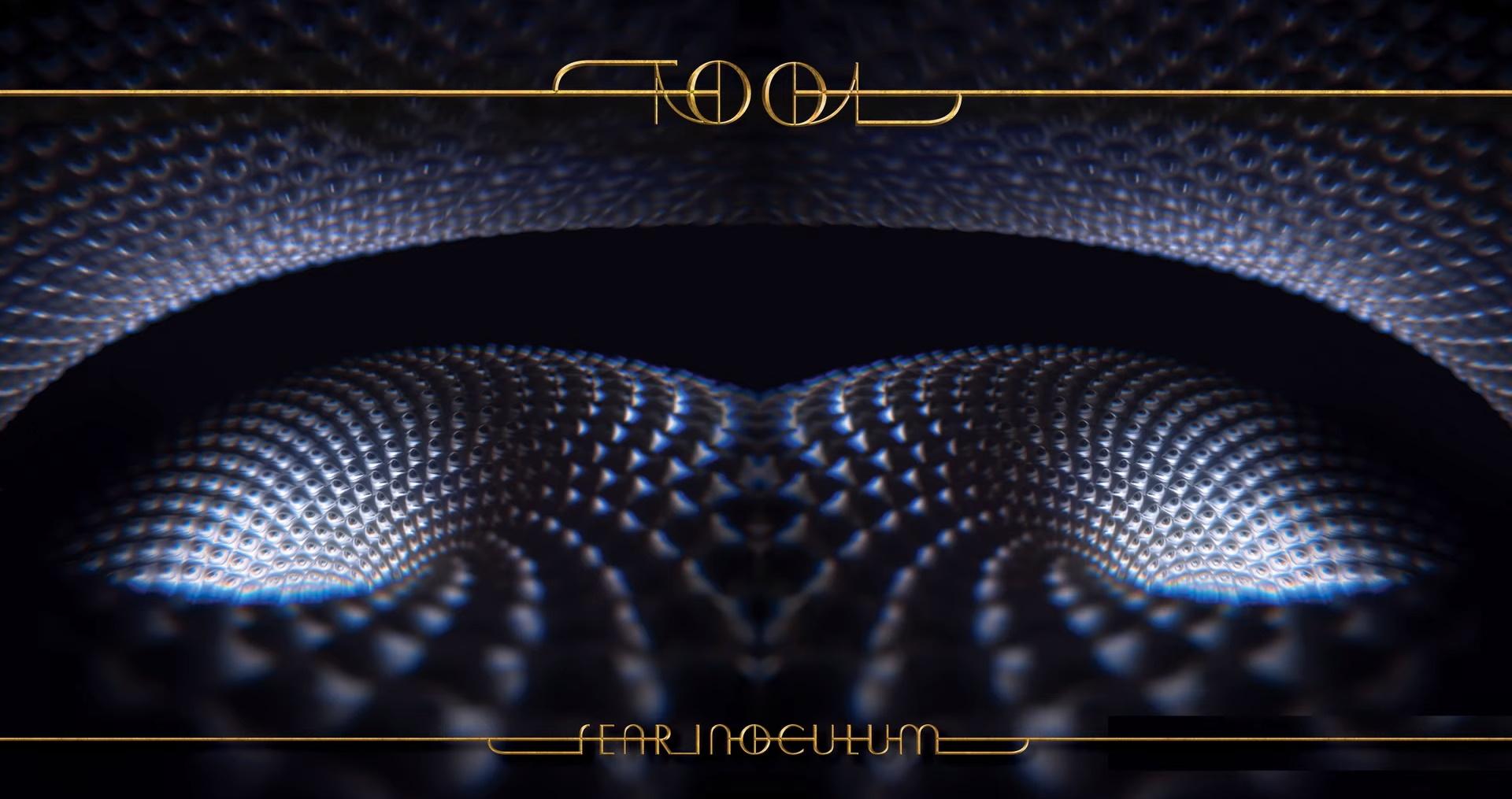 tool-fear-inoculum-single