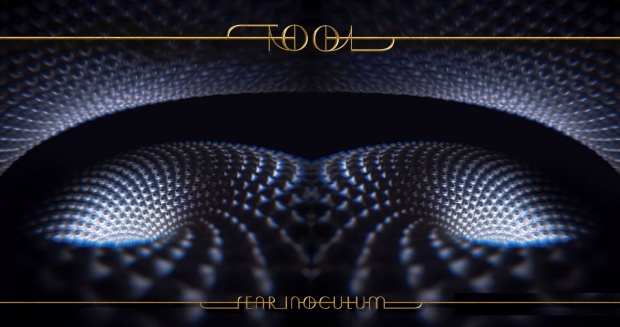 tool-fear-inoculum-single