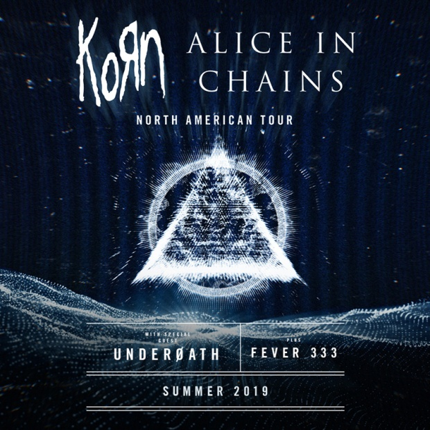 Alice-in-chains-korn-featured.jpg