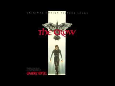 the-crow-original-motion-picture-score-38dcce70-4acd-4f86-b6a6-3abb7a83765-resize-750.jpg