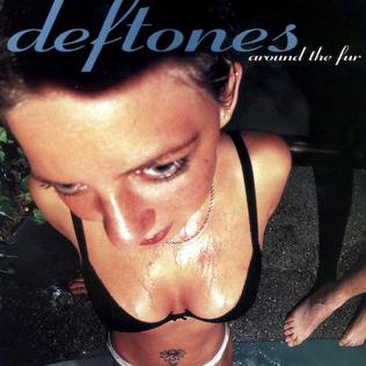 1200px-Deftones_-_Around_the_Fur.jpg