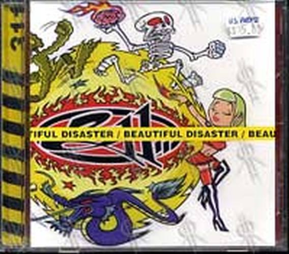 311-Beautiful-Disaster.jpg
