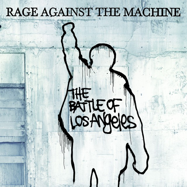 Battle-Of-Los-Angeles-1572031328-640x640.jpg