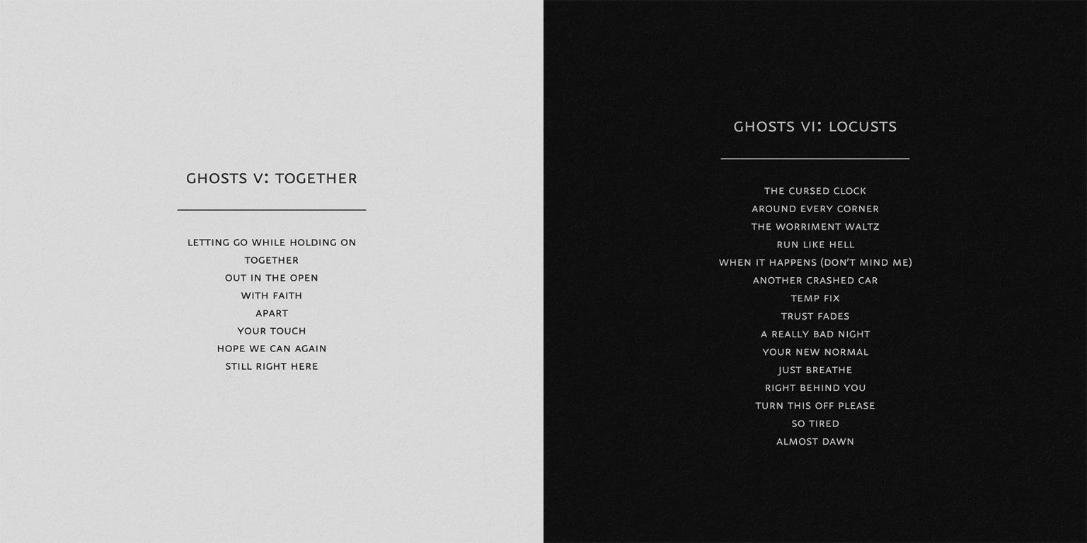 ghosts_V-VI_Tracklistings-1536x768.jpg