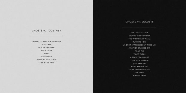 ghosts_V-VI_Tracklistings-1536x768.jpg