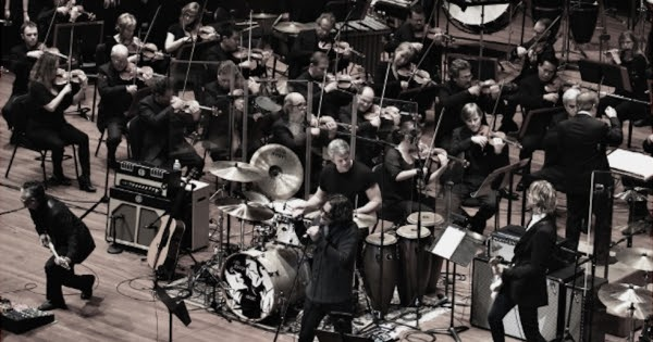 Mad Season's 'Sonic Evolution' + 'Live At The Moore' remaster ...